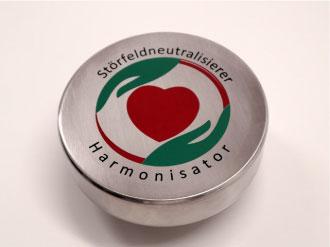 harmonisator